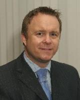 Richard Smalley