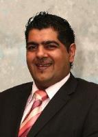 Farhatullah Khan
