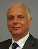 Phil Bailey